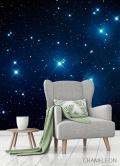 Фотообои Звезды в небе - 3