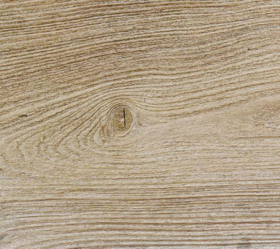Фотошпалери Текстура коричневого дерева 22843