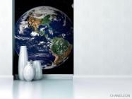 Фотообои Планета Земля - 1