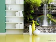 Фотообои водопад - 3