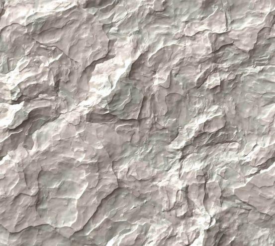 Фотообои Абстрактный бетон 25061