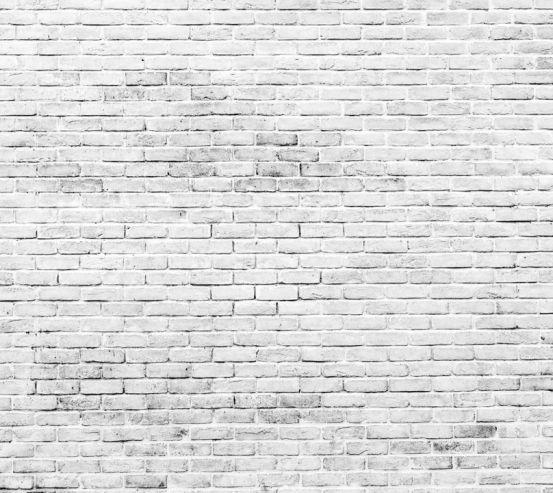 Фотошпалери Сіра цегляна стіна 20262