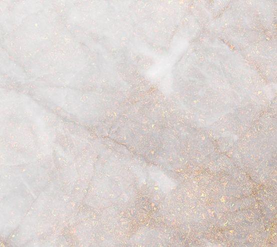 Фотообои Мрамор с блёстками 24608