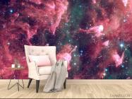 Фотообои Вселенная - 4