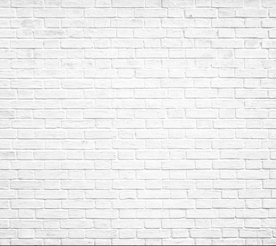 Фотообои Каменная стена 19394