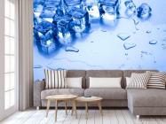 Фотообои Лёд - 3