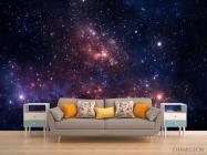 Фотообои Млечный путь - 1