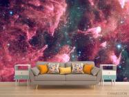Фотообои Вселенная - 1