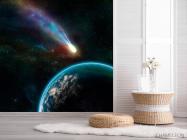 Фотообои Комета - 2