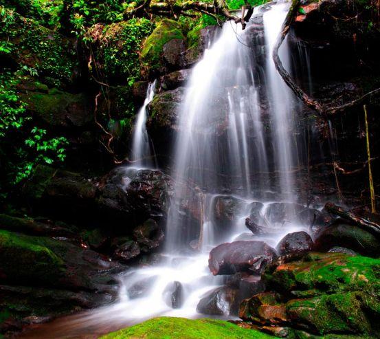 Фотообои Водный бриз  8993