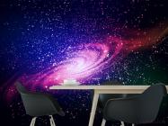 Фотообои Созвездия в космосе - 1