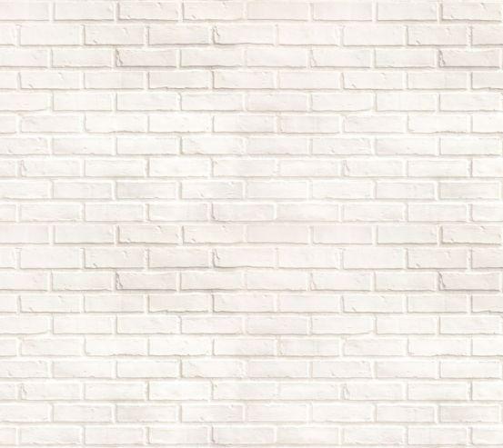 Фотошпалери Бежева цегляна стіна 20263