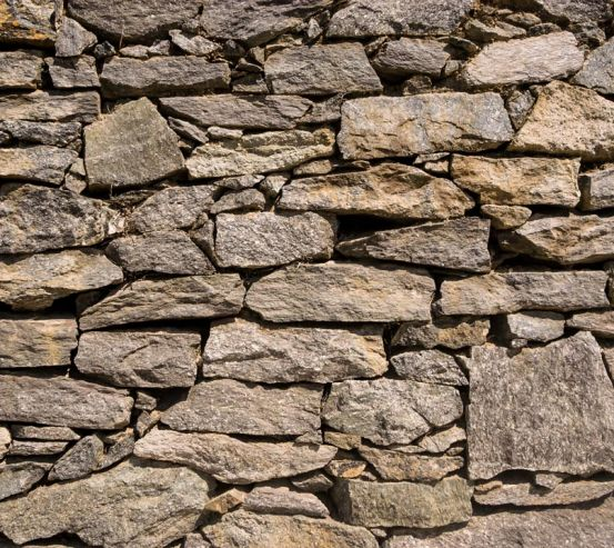 Фотошпалери Кам'яна стіна 21082
