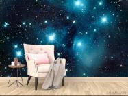 Фотообои Сияние звезд - 4