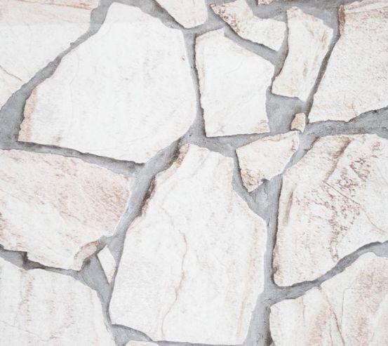 Фотообои Стена камень 22331