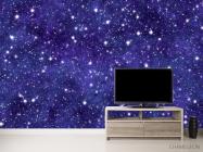 Фотообои Сияние звезд - 2