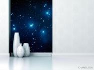 Фотообои Звезды в небе - 1