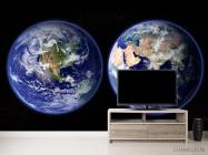 Фотообои Планета Земля - 2