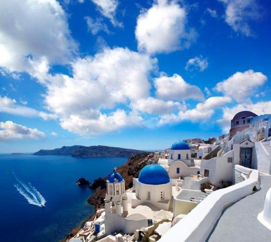 Греція 6942