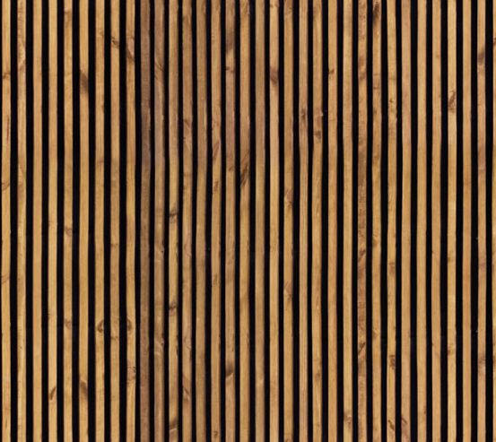 Фотошпалери Дерев'яні рейки 27025