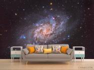 Фотообои Галактика - 1