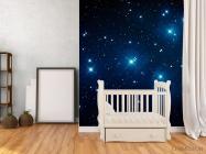 Фотообои Звезды в небе - 2