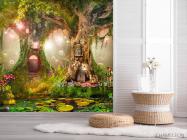 Казковий ліс - 2