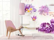 Квіти - 4