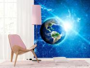 Земля і сонце - 4