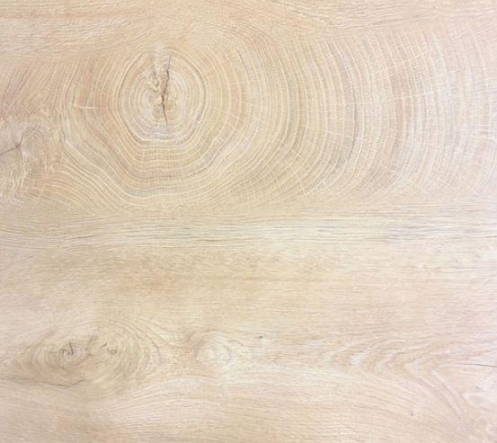 Фотошпалери Текстура світлого дерева 22805