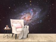 Фотообои Галактика - 4