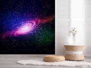Фотообои Созвездия в космосе - 2