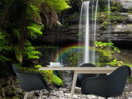 Фотообои водопад - 1