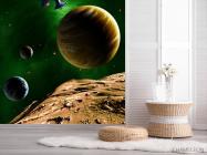 Планети - 2