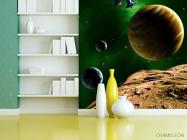 Планети - 3