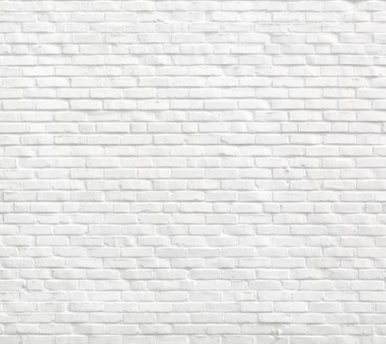 Фотошпалери Біла стіна 21119