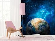 Фотообои Земля - 4