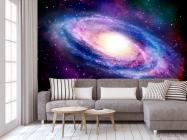 Фотообои Галактика - 3