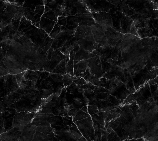 Фотошпалери чорний мармур 28717