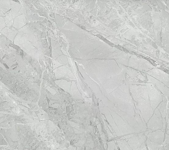 Фотошпалери сірий мармур 27636