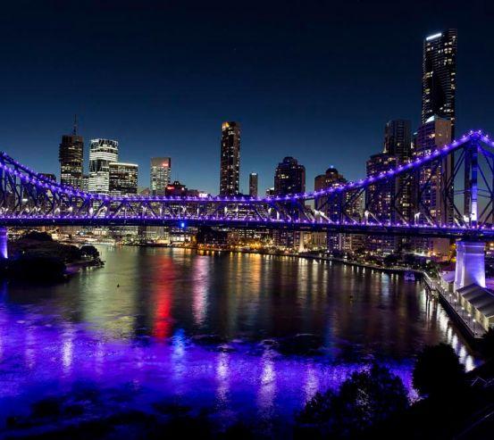 Синій міст 12842
